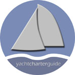 OceanBLUE Yachts - as listed on the Yacht Charter Guide